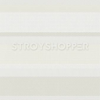 Обои WNP wallcovering D and D 65363-1
