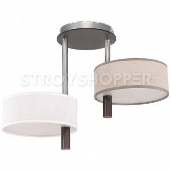 Люстра TK Lighting 784 Plum 2