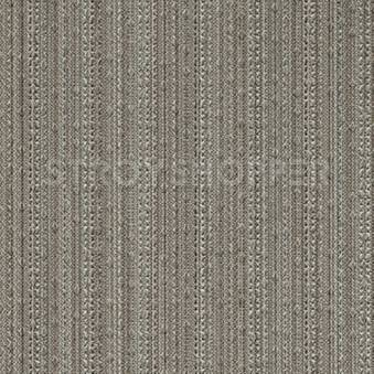 Обои FT Wallcoverings Darae 1748-3