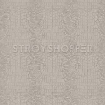 Обои WNP wallcovering D and D 65373-3