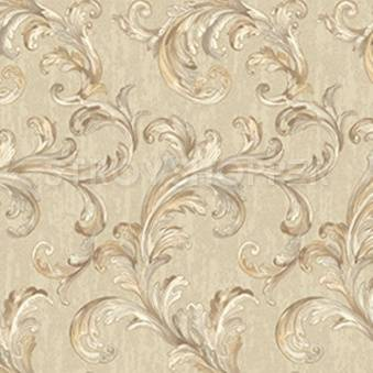 Обои FT Wallcoverings Darae 7015-2