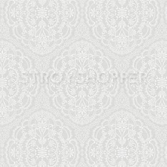 Обои WNP wallcovering D and D 65364-1