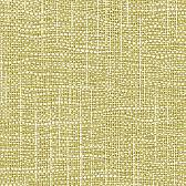 Обои WNP wallcovering D and D 65370-4