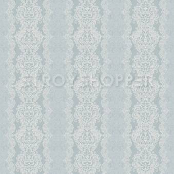 Обои WNP wallcovering Floral 21002-5