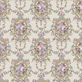 Обои WNP wallcovering Floral 21003-4