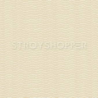 Обои WNP wallcovering Royal Silk JCD2006-2