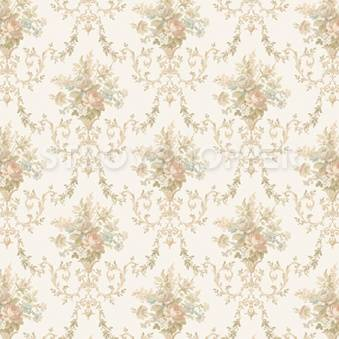 Обои WNP wallcovering D and D 65342-1