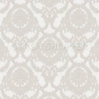 Обои WNP wallcovering D and D 65324-1