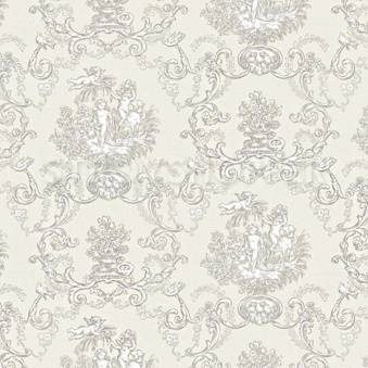 Обои WNP wallcovering D and D 65372-1