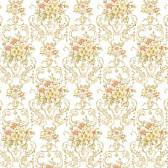 Обои WNP wallcovering Floral 21013-1