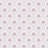 Обои WNP wallcovering Floral 21015-4