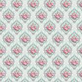 Обои WNP wallcovering Floral 21009-5