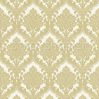 Обои WNP wallcovering Sorrento 53313-1