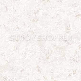 Обои WNP wallcovering D and D 65325-1