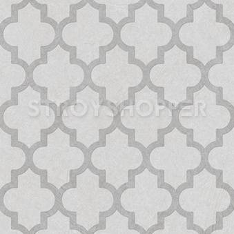 Обои WNP wallcovering The Pair 75024-1
