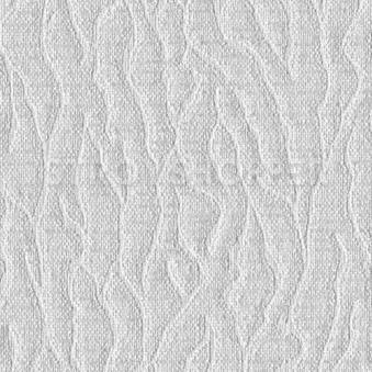 Обои WNP wallcovering Royal Silk JCD2010-4