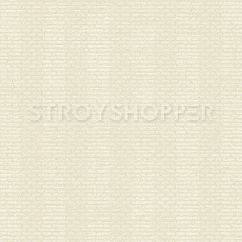 Обои WNP wallcovering D and D 65346-2