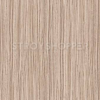 Корейские 3D обои Natural Faux SD102062