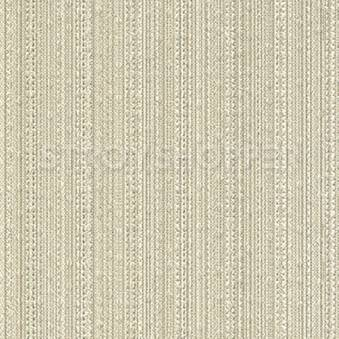 Обои FT Wallcoverings Darae 1748-5