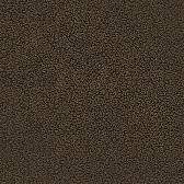 Обои WNP wallcovering D and D 65361-6