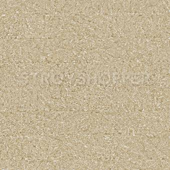 Обои WNP wallcovering D and D 65371-3
