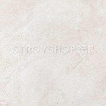 Плитка Casa Dolce Casa Stones and More Stone Marfil Smooth Rett.