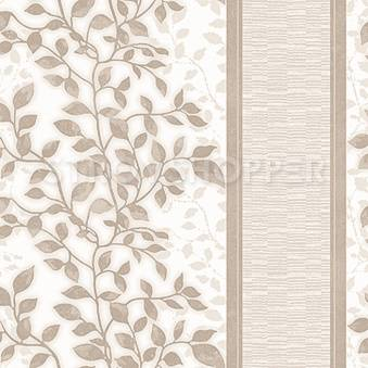 Обои FT Wallcoverings Darae 6004-1