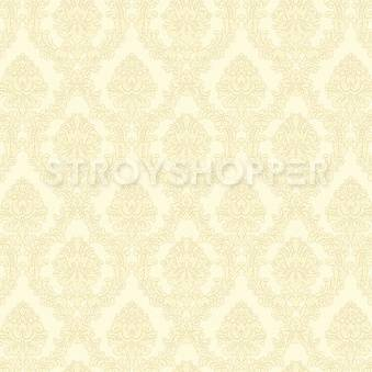 Обои WNP wallcovering Royal Silk JCD2004-2