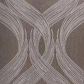 Обои Atlas Wallcoverings Unlimited 525-3