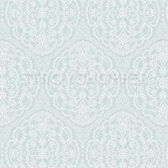 Обои WNP wallcovering D and D 65364-3