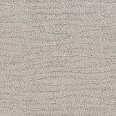 Обои WNP wallcovering D and D 65369-3
