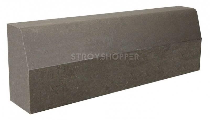 Бордюрный камень купить москва завод жби в беларуси