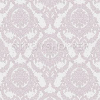 Обои WNP wallcovering D and D 65324-3