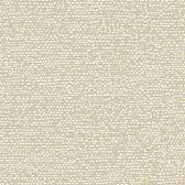 Обои WNP wallcovering D and D 65271-2