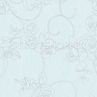 Обои FT Wallcoverings Darae 1733-4