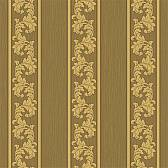 Обои WNP wallcovering Sorrento 53312-4