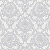 Обои WNP wallcovering D and D 65324-2