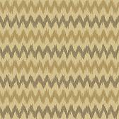 Обои WNP wallcovering Sorrento 53303-4