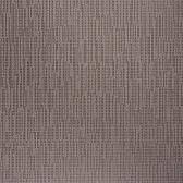 Обои Atlas Wallcoverings Unlimited 527-2
