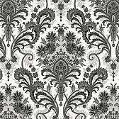 Обои WNP wallcovering Royal Silk JCD2001-4