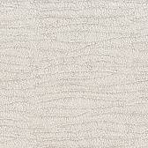 Обои WNP wallcovering D and D 65369-2