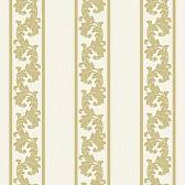 Обои WNP wallcovering Sorrento 53312-1
