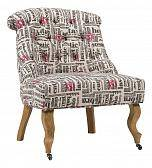 Кресло Amelie French Country Chair DG-F-ACH496-1