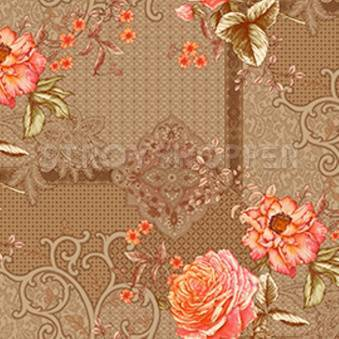 Обои FT Wallcoverings Darae 7016-4