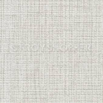 Обои FT Wallcoverings Darae 1752-4