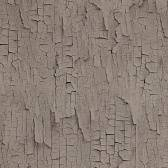 Обои BN Wallcoverings Essentials 218022