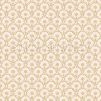 Обои WNP wallcovering Floral 21016-3
