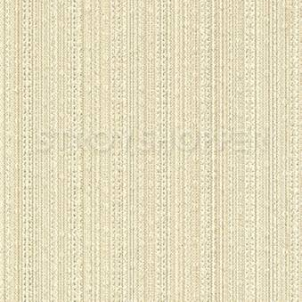 Обои FT Wallcoverings Darae 1748-2