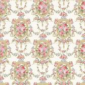 Обои WNP wallcovering Floral 21003-1