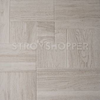 Керамогранит Gracia Ceramica Milan light 450х450х8